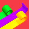 Color Roll 3D 圖標