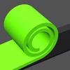 Color Roll 3D APK