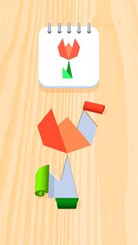 Color Roll 3D скриншот 6
