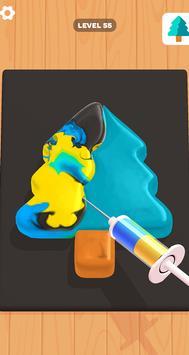 Jelly Dye screenshot 2