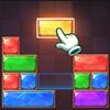 ikon Gem Puzzle Dom
