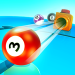 Ball Push APK