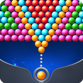 Bubble Pop simgesi
