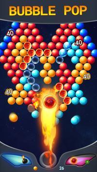 Bubble Pop Ekran Görüntüsü 1