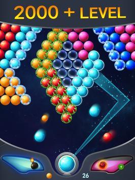 Bubble Pop Ekran Görüntüsü 18