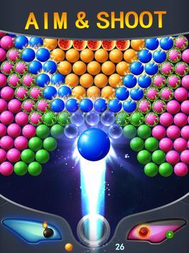 Bubble Pop Ekran Görüntüsü 20