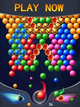 Bubble Pop Ekran Görüntüsü 12