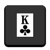 Klondike icon