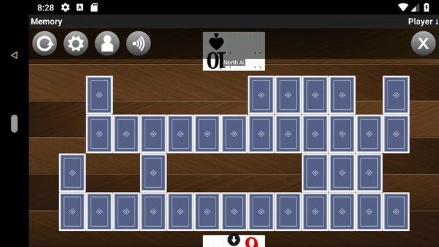 Memory screenshot 1