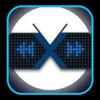 ikon X8 SPEEDER HIGH DOMINO FREE GUIDE