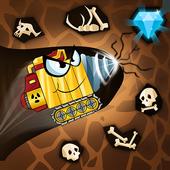 Digger Machine 아이콘