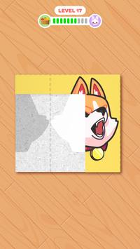 Paper Fold screenshot 3