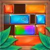 Falling Puzzle ikona