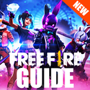 Tips For Garena Free Fire 2020 APK Android