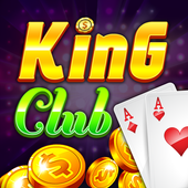 KingClub Khmer Cards Game on pc