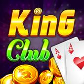KingClub Khmer Cards Game
