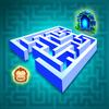King of Maze icon