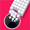 Hole: Buster 3D simgesi
