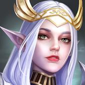 Trials of Heroes-icoon