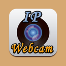 IP Webcam APK