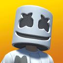 Marshmello Music Dance APK Android
