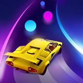 Racing Rhythm v0.3.4 (Modded)