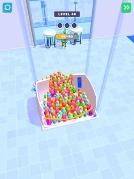 Office Life 3D screenshot 12