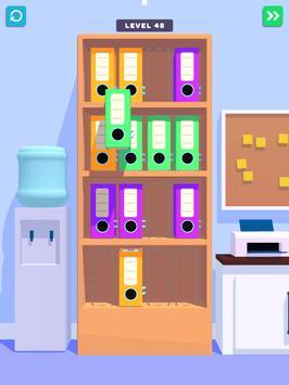 Office Life 3D screenshot 22