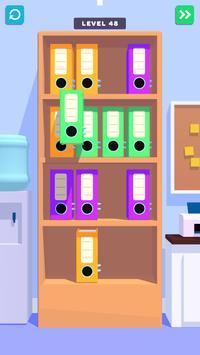 Office Life 3D screenshot 6