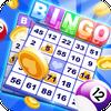 Lucky Bingo APK