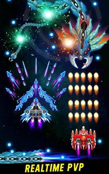 Space Shooter screenshot 16
