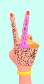 Perfect Wax 3D screenshot 2