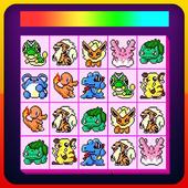 Pikachu 2003 classic icon