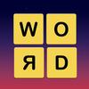 Mary's Promotion- Wonderful Word Game simgesi