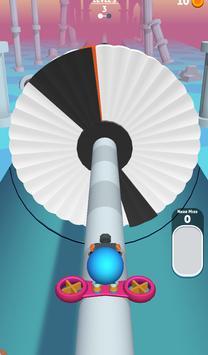 Rotary Paint imagem de tela 1