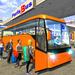 bis simulator mengemudi 2018