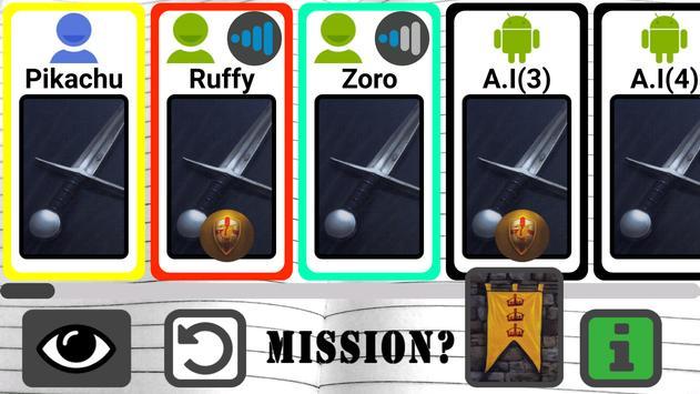 Wi-Fi Avalon screenshot 19
