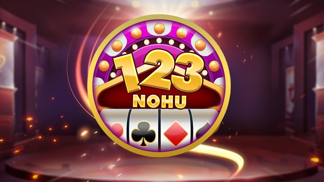 123 No Hu- Game Danh Bai Doi Thuong cho Android - Tải về APK