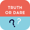 Dirty Truth Or Dare --👄 18+ Adult Party Game APK