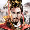 Dynasty Conqueror APK