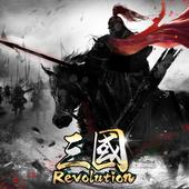 三國:Revolution icon