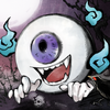 Yokai: Spirits Hunt أيقونة