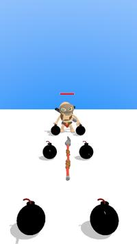 Weapon Cloner screenshot 9
