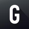 Gametime ícone