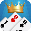 紙牌時間-經典撲克益智遊戲 圖標