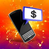 Finance GameU icon