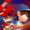 Baseball Superstars 2021 biểu tượng