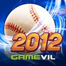 Baseball Superstars® 2012 APK