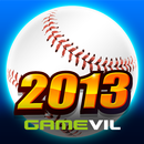 Baseball Superstars® 2013 APK