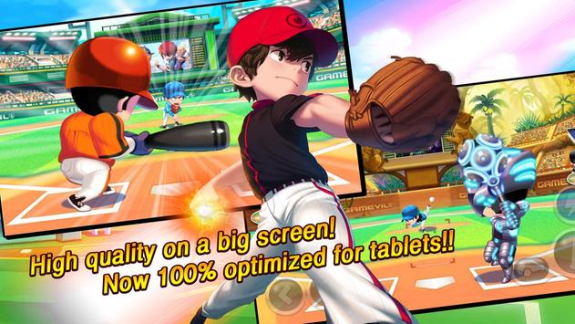 Baseball Superstars® 2013 Screenshot 5